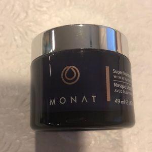 MONAT Super Moisture Masque 1.67 of oz